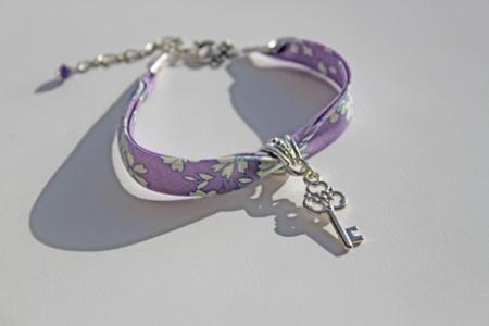 Bracelets-liberty-6